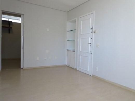 Foto 7 apartamento 3 quartos sion - cod: 3263