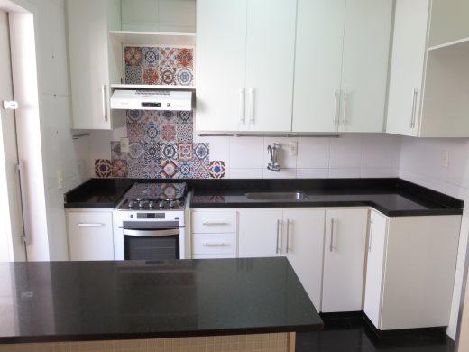 Foto 8 apartamento 3 quartos sion - cod: 3263