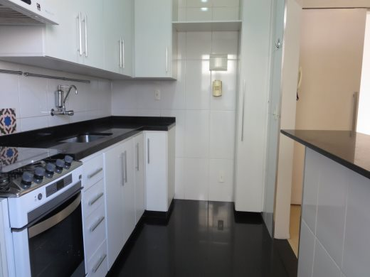 Foto 9 apartamento 3 quartos sion - cod: 3263