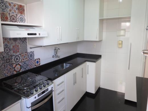 Foto 10 apartamento 3 quartos sion - cod: 3263