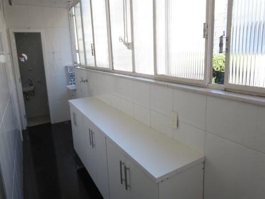 Foto 11 apartamento 3 quartos sion - cod: 3263