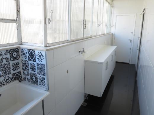 Foto 12 apartamento 3 quartos sion - cod: 3263