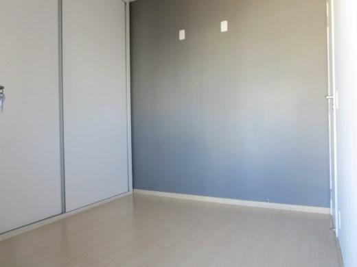 Foto 13 apartamento 3 quartos sion - cod: 3263