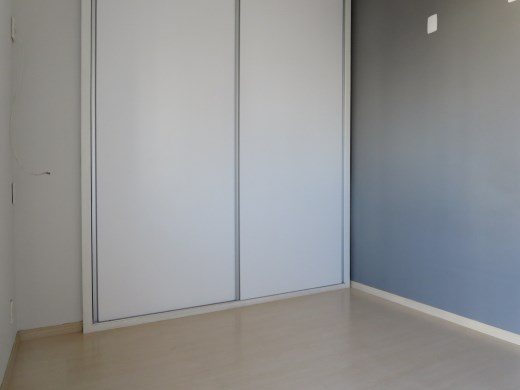 Foto 14 apartamento 3 quartos sion - cod: 3263