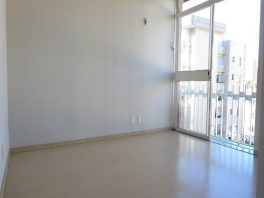 Foto 15 apartamento 3 quartos sion - cod: 3263