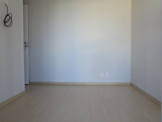 Foto 16 apartamento 3 quartos sion - cod: 3263