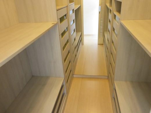 Foto 17 apartamento 3 quartos sion - cod: 3263