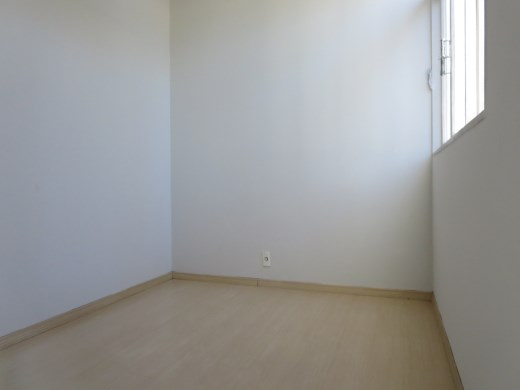 Foto 18 apartamento 3 quartos sion - cod: 3263