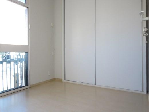 Foto 19 apartamento 3 quartos sion - cod: 3263