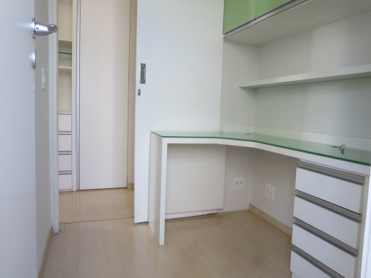 Foto 20 apartamento 3 quartos sion - cod: 3263