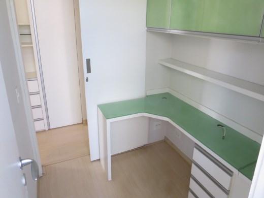 Foto 21 apartamento 3 quartos sion - cod: 3263