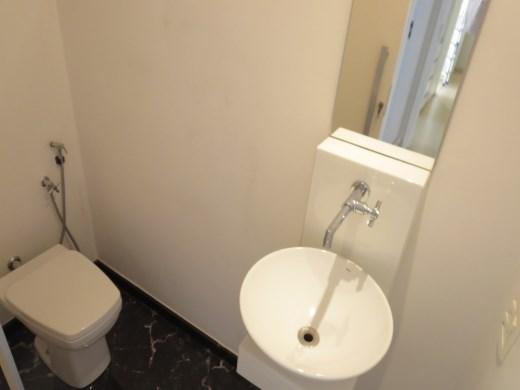 Foto 22 apartamento 3 quartos sion - cod: 3263