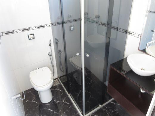 Foto 23 apartamento 3 quartos sion - cod: 3263