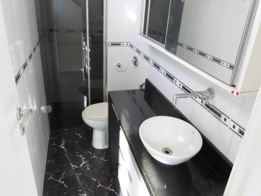 Foto 24 apartamento 3 quartos sion - cod: 3263