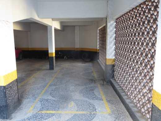 Foto 26 apartamento 3 quartos sion - cod: 3263