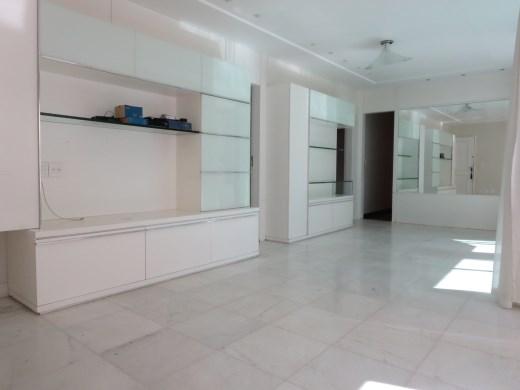 Foto 1 apartamento 4 quartos vila da serra - cod: 3268