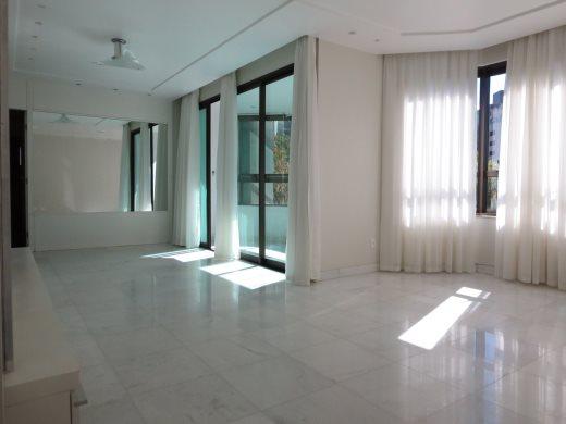 Foto 2 apartamento 4 quartos vila da serra - cod: 3268