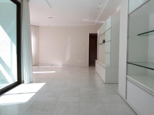 Foto 3 apartamento 4 quartos vila da serra - cod: 3268