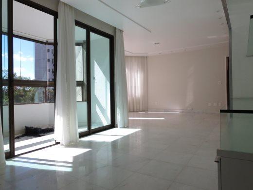 Foto 4 apartamento 4 quartos vila da serra - cod: 3268