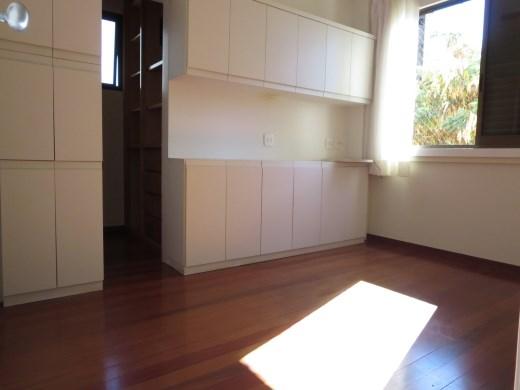 Foto 6 apartamento 4 quartos vila da serra - cod: 3268