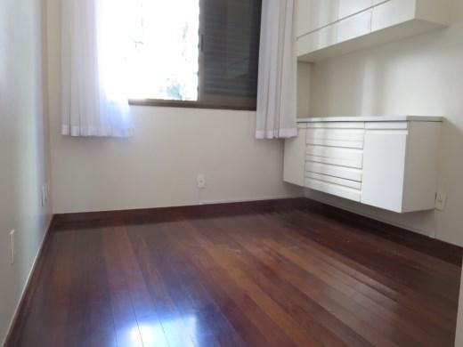Foto 7 apartamento 4 quartos vila da serra - cod: 3268