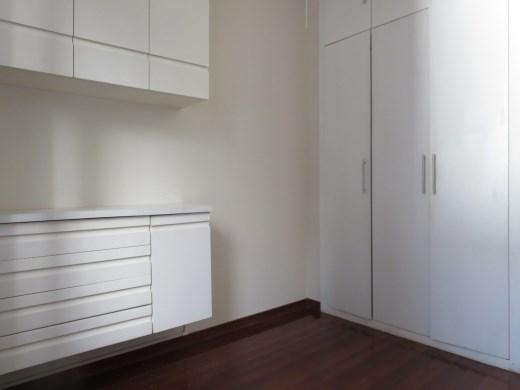 Foto 8 apartamento 4 quartos vila da serra - cod: 3268
