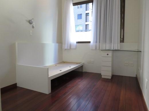 Foto 10 apartamento 4 quartos vila da serra - cod: 3268