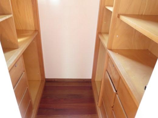 Foto 12 apartamento 4 quartos vila da serra - cod: 3268