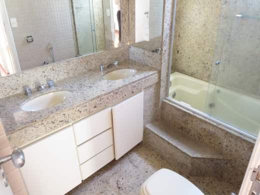 Foto 13 apartamento 4 quartos vila da serra - cod: 3268