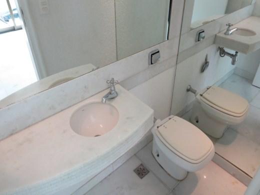Foto 15 apartamento 4 quartos vila da serra - cod: 3268