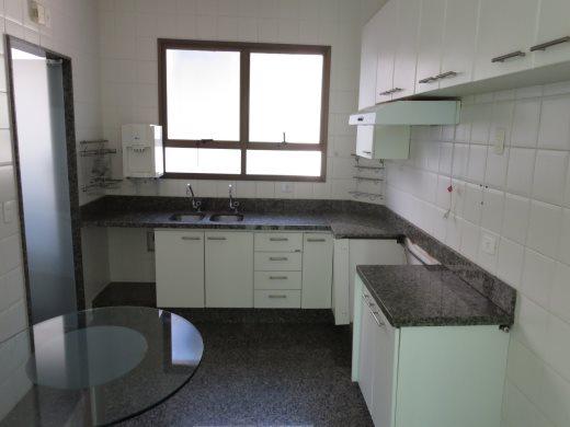 Foto 16 apartamento 4 quartos vila da serra - cod: 3268