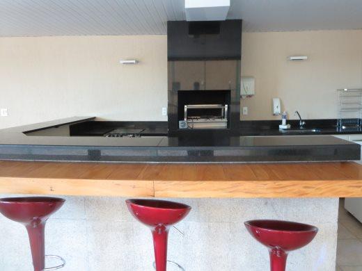 Foto 18 apartamento 4 quartos vila da serra - cod: 3268