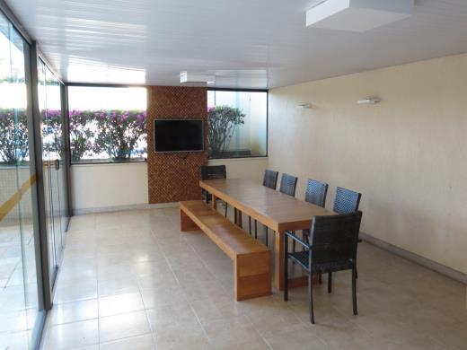Foto 19 apartamento 4 quartos vila da serra - cod: 3268
