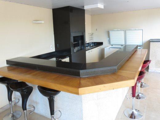 Foto 20 apartamento 4 quartos vila da serra - cod: 3268