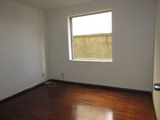 Foto 3 apartamento 3 quartos cidade nova - cod: 3303