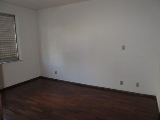 Foto 5 apartamento 3 quartos cidade nova - cod: 3303