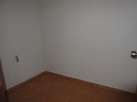 Foto 6 apartamento 3 quartos cidade nova - cod: 3303