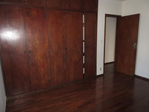 Foto 7 apartamento 3 quartos cidade nova - cod: 3303