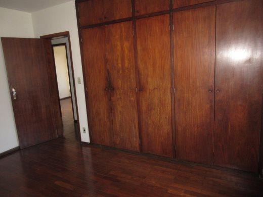 Foto 8 apartamento 3 quartos cidade nova - cod: 3303