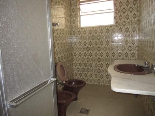 Foto 10 apartamento 3 quartos cidade nova - cod: 3303