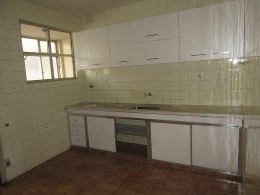 Foto 11 apartamento 3 quartos cidade nova - cod: 3303