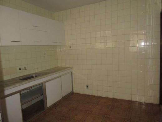 Foto 12 apartamento 3 quartos cidade nova - cod: 3303