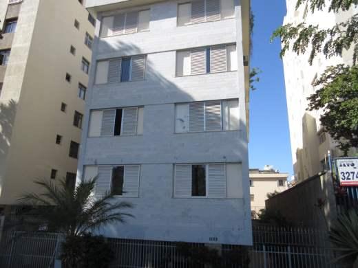 Foto 15 apartamento 3 quartos cidade nova - cod: 3303