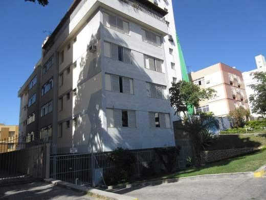 Foto 16 apartamento 3 quartos cidade nova - cod: 3303