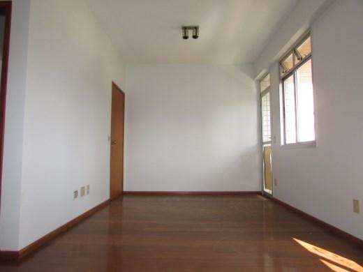Foto 1 apartamento 3 quartos sion - cod: 3306
