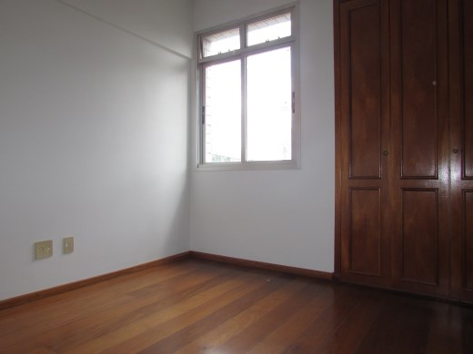 Foto 5 apartamento 3 quartos sion - cod: 3306