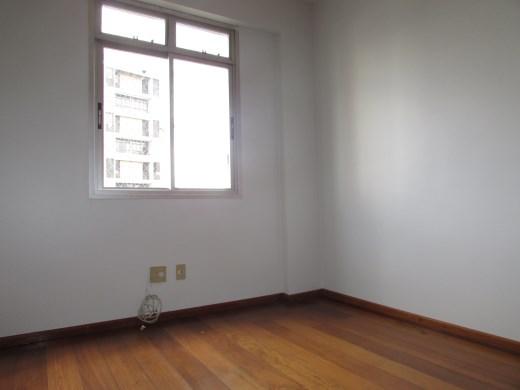 Foto 6 apartamento 3 quartos sion - cod: 3306