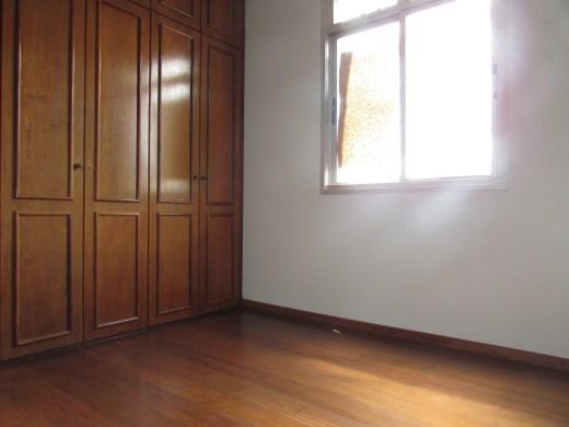 Foto 7 apartamento 3 quartos sion - cod: 3306