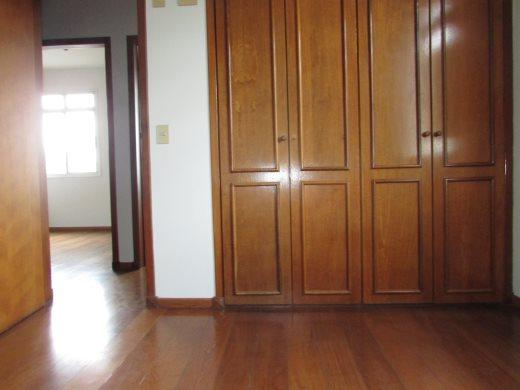 Foto 8 apartamento 3 quartos sion - cod: 3306