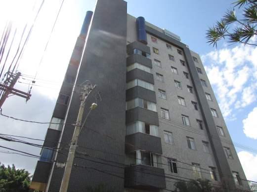 Foto 15 apartamento 3 quartos sion - cod: 3306